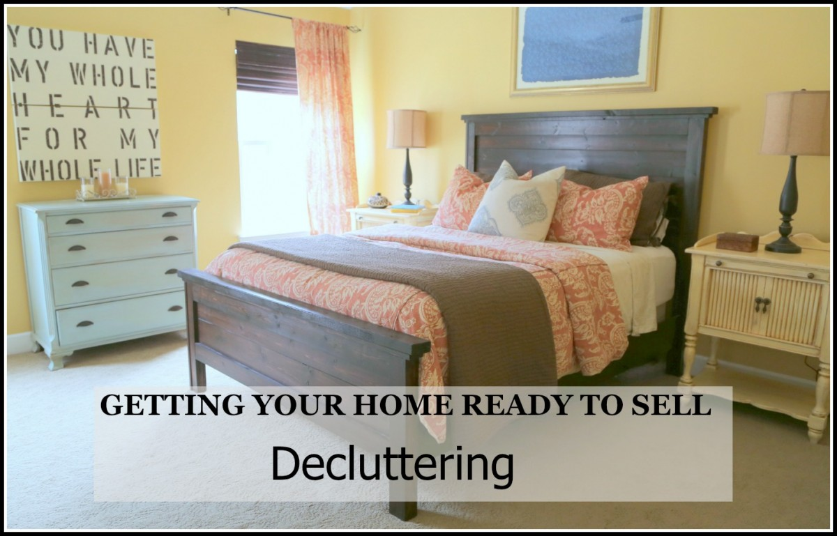 getting-your-home-ready-decluttering