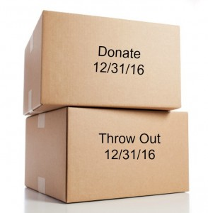cardboard-box-2