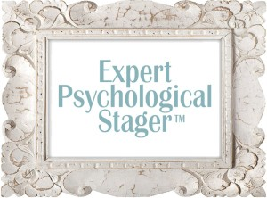 psychological-stager