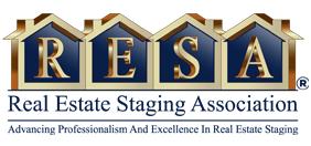 RESA Membership