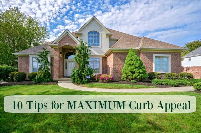 How To Make Property More Attractive For Sale